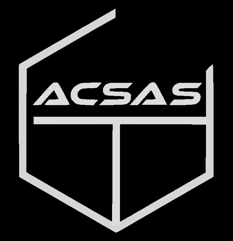 ACSAS TEAM